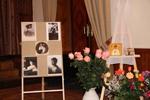 22 марта презентация книги И. Ордынской «Отречение»